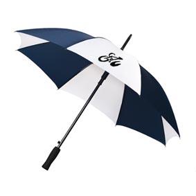 Fotogeschenk - Paraplu