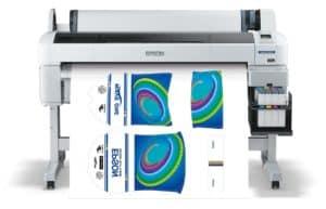 Epson-SureColor-SC-F6000