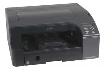 Ricoh-Afico-GX7000