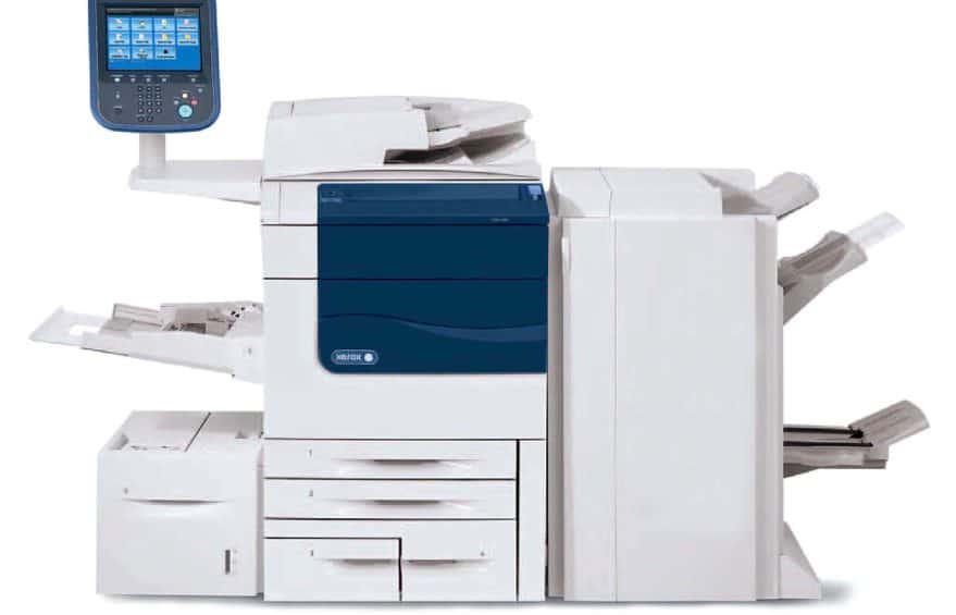 Xerox_550_met_finisher