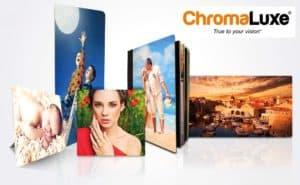 chromaluxe-compilatie