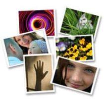 Fotoafdrukken en posters