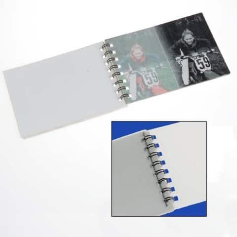 fotoboek_ringbind_detail