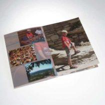 Fotoboek softcover