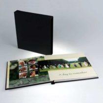 Professionele Fotoboeken
